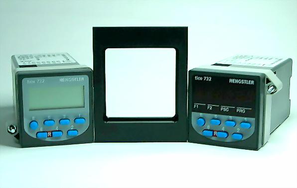 電子式計數器(多功能型)CP622.48