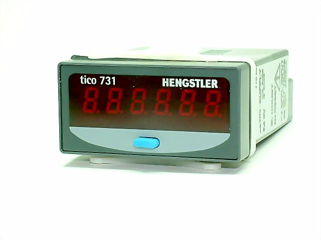 電子式計數器(累計型)CT624