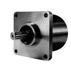 HENGSTLER RI59 增量式/不鏽鋼編碼器
