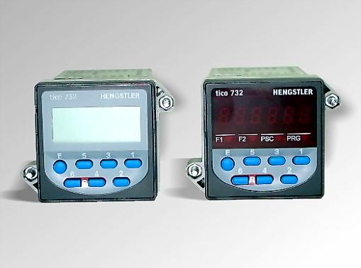 電子式計時器(多功能型)TP622.48