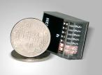 電磁式計時器(微小型/PCB)TT724
